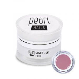 Cover pink I Gél 50ml