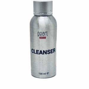 Cleanser 100ml