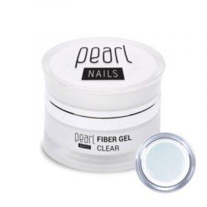 Fiber Gel clear 50ml