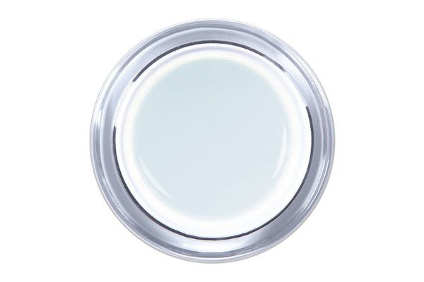 Fiber Gel Clear 50ml-